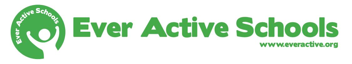 Ever Active Schools company